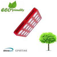 Grow Box Equipment 560 Watt Led Grow Lighting High Quality Massive Plant Growth for Aeroponics Drop Shipping