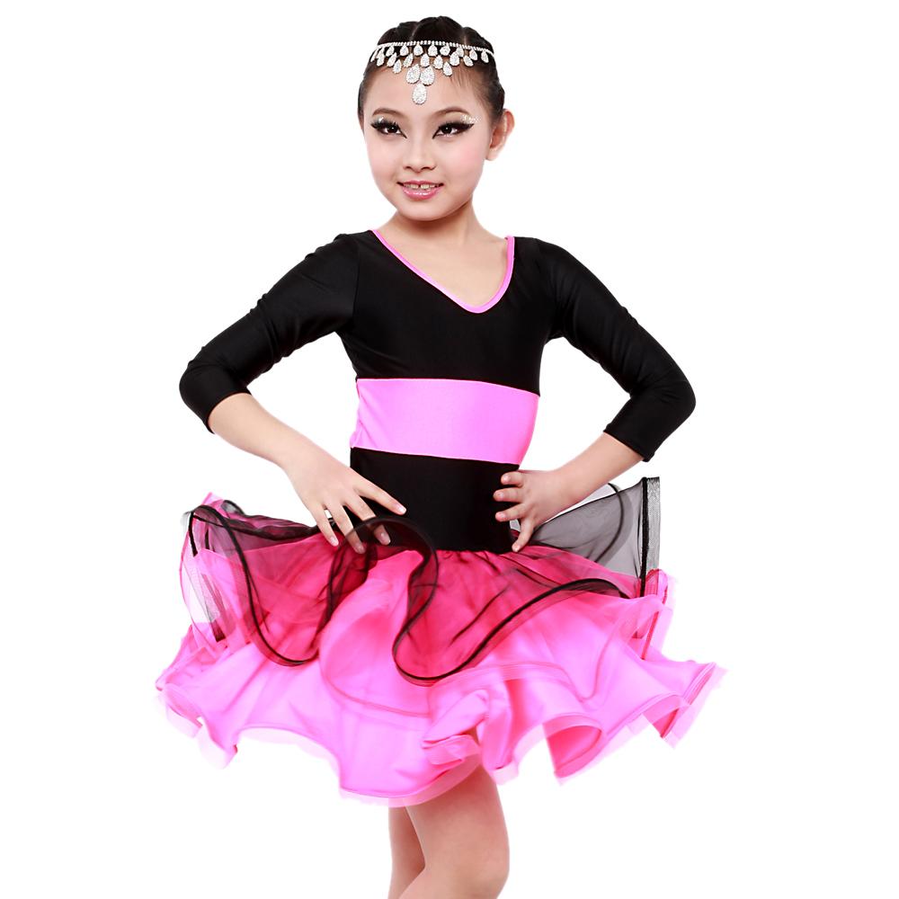 Tap Jazz And Ballet Ballet/jazz/tap Costumes