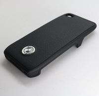 Brand New 2350mAh External Backup Power Battery Charging Case for Apple iPhone 4 / iPhone 4S
