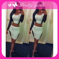 Free shipping online dress shopping,cheap bandage dress online,dress online