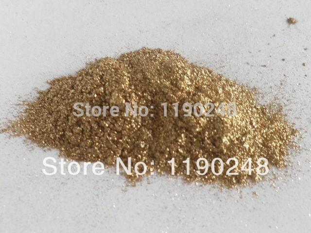 supply metal pigments powder (800mesh~1200mesh) for Decorative paint.(China (Mainland))