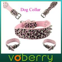 spike dog collar price