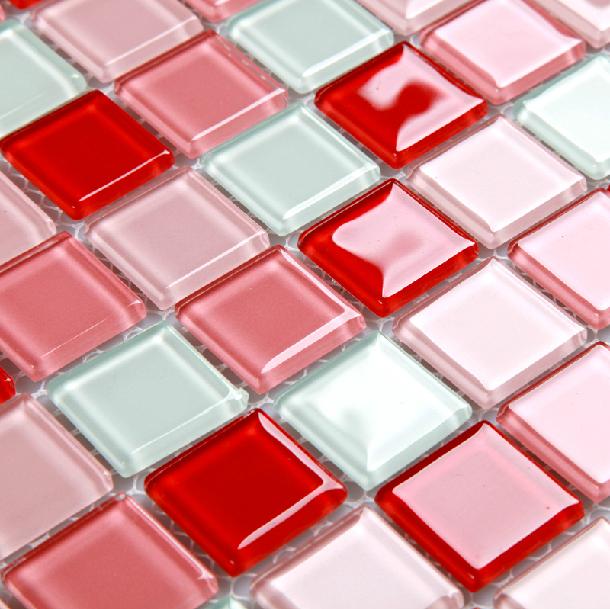 Badkamer Accessoires Oss ~ Online kopen Wholesale goedkope decoratieve tegels uit China goedkope