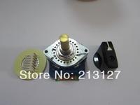 Tosoku rotary switch TOSOKU DPP010N20R 02N control accessories cnc machine digital control centering tool lathe machinery
