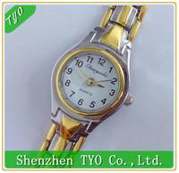 Luxury Brand Women Dress Watches Japan Quartz Female Clock Fashion Hours Bracelet Wristwatches Reloj Mujer