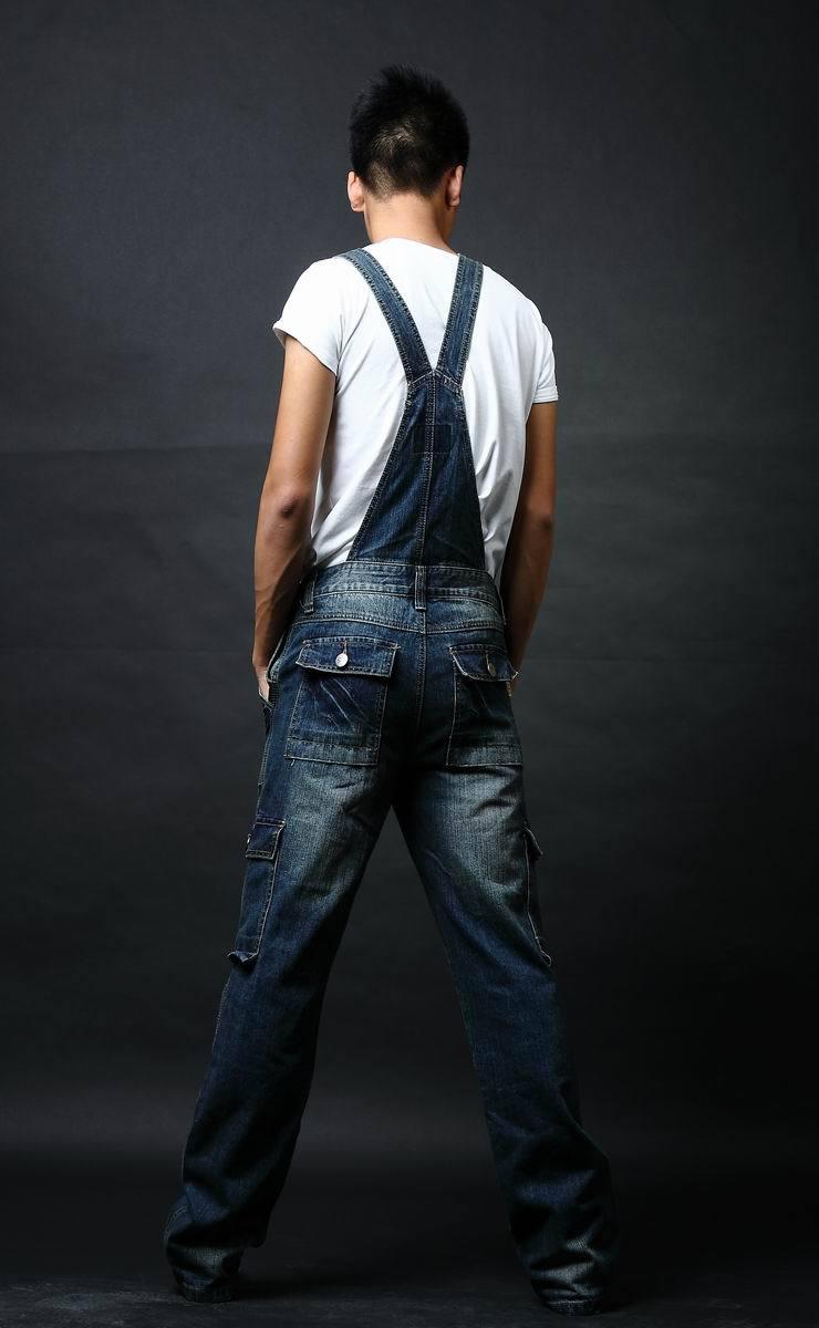 В целом большие размер мужчины джинсы 25 к