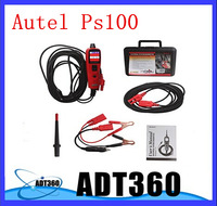 2014 New and hot sale Autel PowerScan PS100 Electrical System Diagnostic Tool