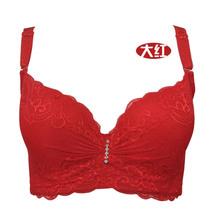 popular lace bra