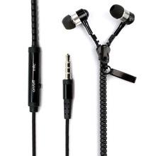 popular stereo earphone