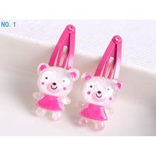 popular mini hair pins