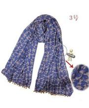 cheap fancy scarves