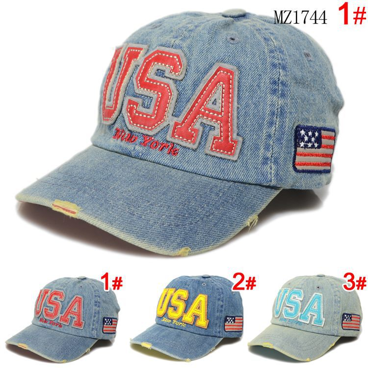 cool hats promotion shopping for promotional