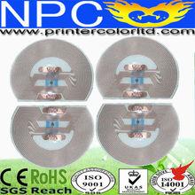 chip for Riso WIDE FORMAT COPIER chip for Risograph duplicator C2120-R chip color digital printer inkjet chips