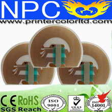 chip for Riso office school consumables chip for Risograph digital ComColor 2120 R chip new digital printer master chips