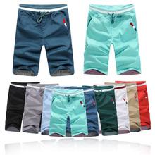 wholesale shorts men
