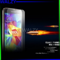 Premium Tempered Glass Screen Protector For Samsung S5 I9600