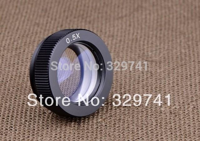 Microscopes Parts China Stereo Microscope Parts