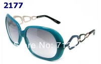 New Gu Fashion Brand Sunglass High Quality  Glasses Men and Women Top grade sunglasses