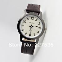 Free shipping luxury fashion leisure Women retro fashion watches quartz watch