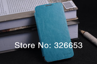 FOR XIAOMI MI2 2S Case,HOT SALES IN STOCK Leather flip Cover case for XIAOMI Protective Flip Cover Case Free shipping