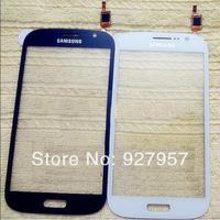 Samsung I9082 touch screen Samsung I879 I9128v external screen touch screen handwriting touch screen