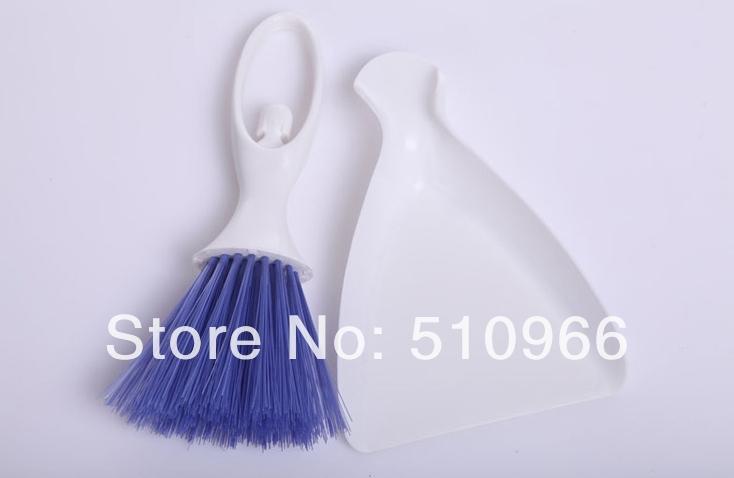 Free shipping magic brush computer cleaning brush house Dust Brush(China (Mainland))
