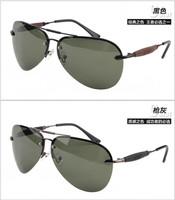 2014 Quality Polarized Sunglasses Box Sunglasses Male Sunglasses
