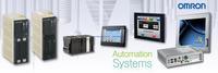 [YUKE] CV500-II101 Controllers CV500II201 CV500II201 Omron Automation and Safety