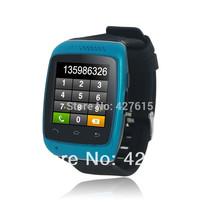 wholesale hand watch camera
