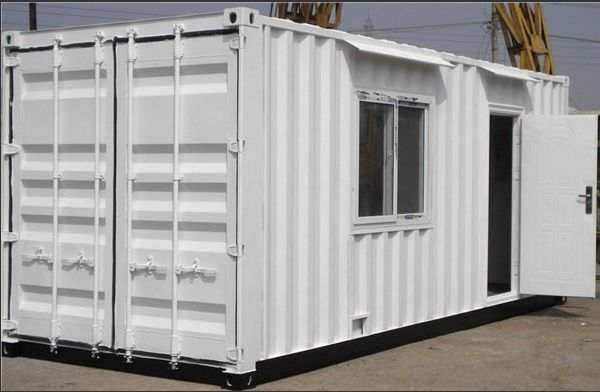 Online get cheap prefab shipping container homes for sale alibaba group - Cheap container homes for sale ...