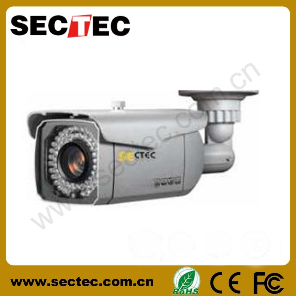 450TVL cctv Star light Camera(China (Mainland))