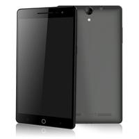 U7 Octa Core Phone Call Tablet PC 7 inch 1920*1200 Android 4.2 MT6592 5.0MP+13.0MP Camera Dual SIM GPS 2GB+16GB PB0122A1 2x