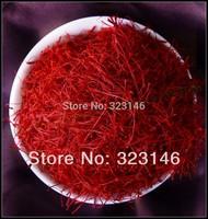 Promotion! Free shipping! safflower flower tea,health maintenance, postpartum recovery,perfumes 100% original saffron tea,5g