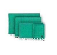 A1 cutting mat cutting board cutting plate paper pad Carved plate 600MM*900MM
