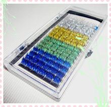 synthetic eyelash price