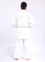 judo uiniform