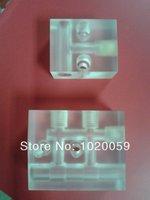 3081247 Aspirator block  for Sodick EDM wire cut machine , Sodick 3081247, EDM spare parts and consumables S5027