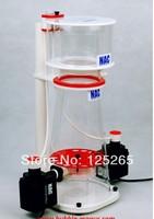 BUBBLE-MAGUS   Protein Skimmer for large Marine Aquarium  BM-NAC77 Suitable for 800L-1200L(210G-315G) Aquarium