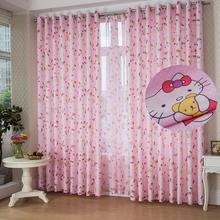 wholesale bedroom curtain