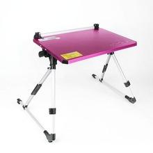 cheap tray bed