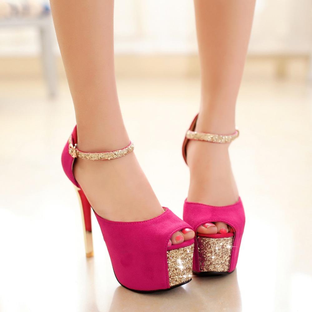 women's dress footwear for arthritic toes
