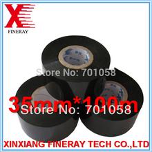 wholesale pvc heat transfer film