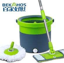 wholesale floor wet cleaner