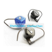 New Design Smallest Bluetooth Headset Mini Wireless Headphone Earphone For iPhone 5 4S 4 for Samsung S4 S3 Note Tablet