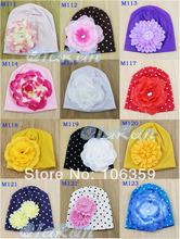 wholesale cotton hat