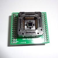 PLCC-28P