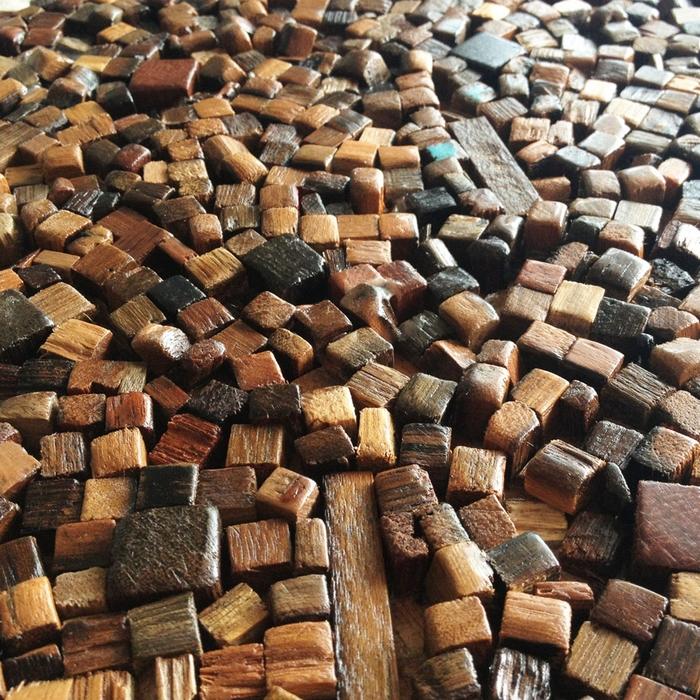 Online kopen wholesale natuurlijk houten lambrisering uit china natuurlijk houten lambrisering - Nieuwe ontwerpmuur ...