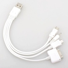 wholesale apple phone charger