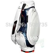 popular golf bags china
