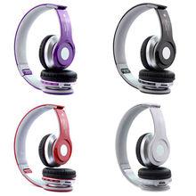 popular headphone headset